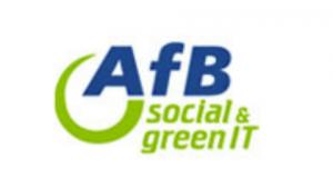 AfB Shop