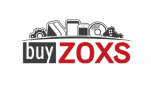 buy zoxs technik