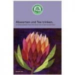 Großer Tee-Adventskalender
