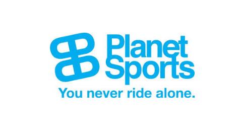 Bis zu 49% auf Patagonia im Planet Sports Outlet