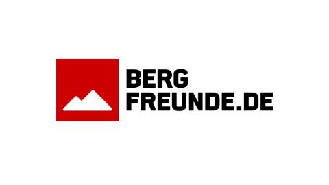 VAUDE im Sale bei Bergfreunde.de