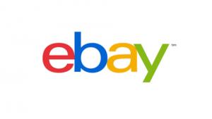 vaude Ebay