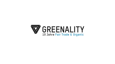 Greenbomb im Sale bei Greenality