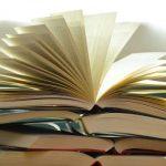 Bücher: Nachhaltigkeit