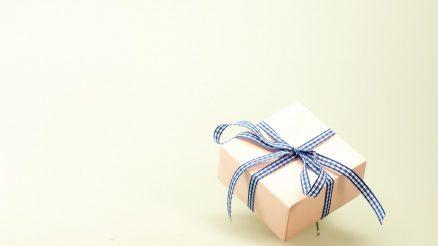 nachhaltige geschenkgutscheine