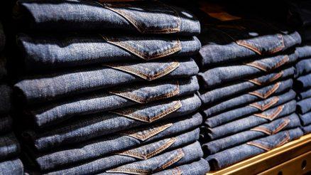 nachhaltige jeans marken