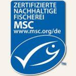 MSC Greenwashing Beispiel