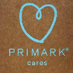 primark greenwashing