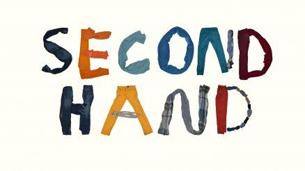 Second Hand Mode