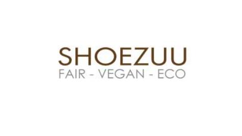 Shoezuu Vegane Schuhe