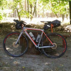 Fahrrad Taschen