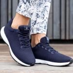 Giesswein Wood Sneaker