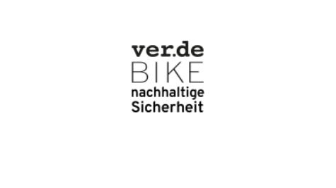 verde bike