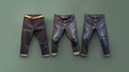 nudie jeans gutschein