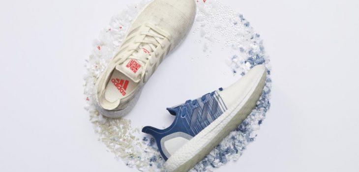 Adidas Nachhaltigkeit