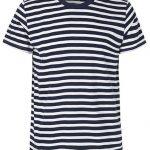 Unisex T-shirt Fit Von Neutral Bio Baumwolle