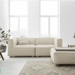 Otto products Sofa