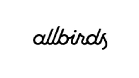 allbirds gutschein